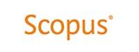 Scopus-logo