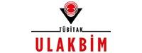 Ulakbim-logo
